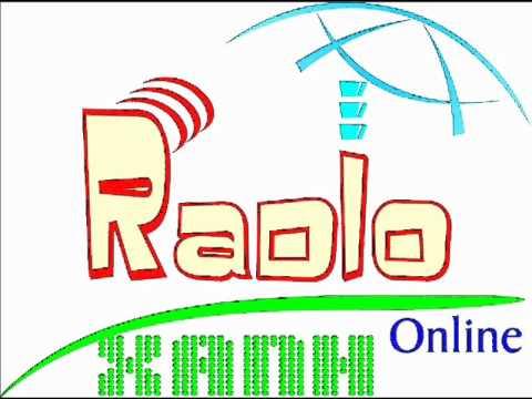 Hình ảnh trong video Radio xanh Hành trang vào đời