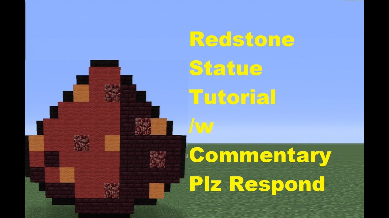 how to get redstone dust