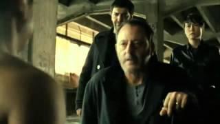 L'immortale: Il Film Completo è Su Chili (Trailer