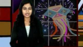 Karnala Aaj Tak News In Marathi Language