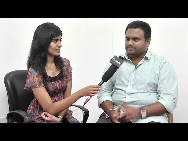 """If we don't perform, we'll be chucked out"" - Arrora 