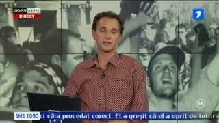 Despre unirea Romaniei şi Rep. Moldova (istoria Moldovei versiunea scurtă)