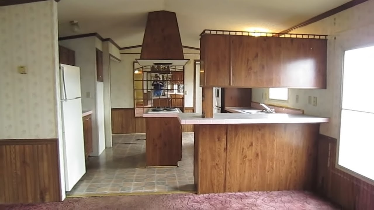 Apartments For Sale Owner Financing