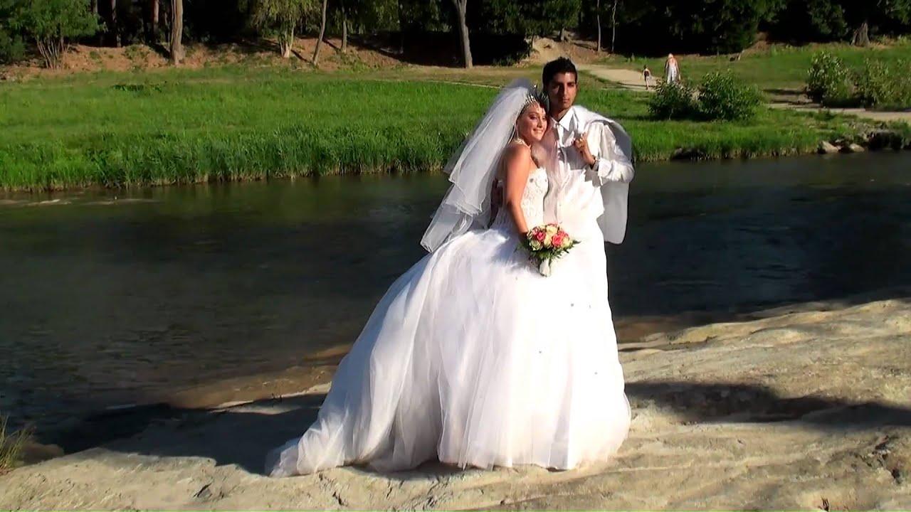 Mariage gitan carcassonne pr scillia et antonio youtube - Youtube mariage gitan ...