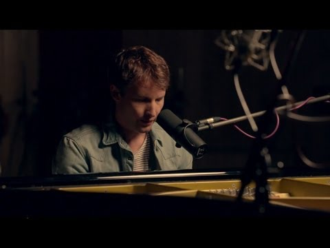 télécharger James Blunt – Miss America