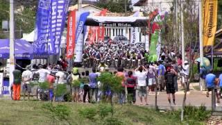 Bikers Rio Pardo | Vídeos | Vídeo: Brasil Ride – 4 anos. Imagens espetaculares dessa competição grandiosa!