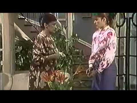... telenovela triunfo del amor capitulo 147 telenovela abigail capitulo