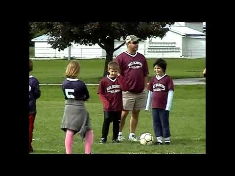 Champlain-Rouses Point - C. Head Mites 10-2-10