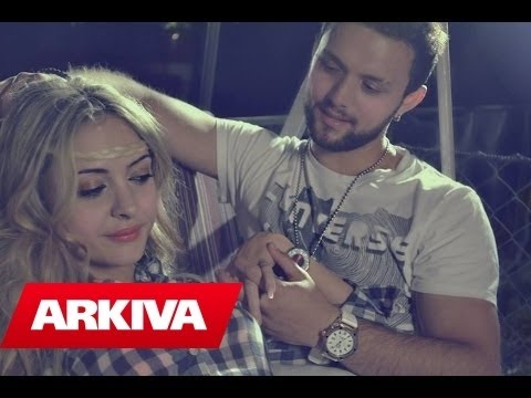 Nora Mucaj ft. Mark - In Love