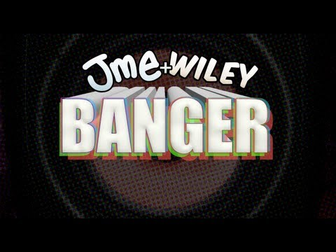 JME + WILEY -