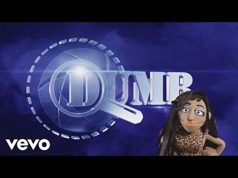 Jazmine Sullivan feat. Meek Mill - Dumb