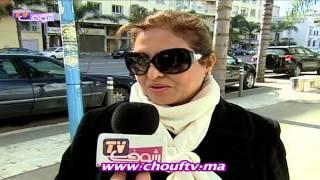 نسولو الناس: آشنو هو أحسن فيلم مغربي تفرجتي فيه ؟ | نسولو الناس