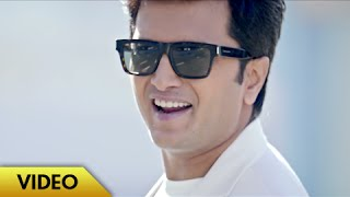 New Nava Tarana Full Video Song Lai Bhaari Ajay Atul