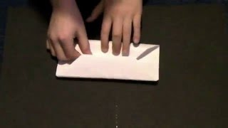 origami kranich faltanleitung videos de faltanleitung. Black Bedroom Furniture Sets. Home Design Ideas