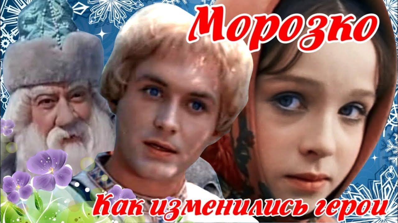 Анна Арефьева Актриса Фото Голая