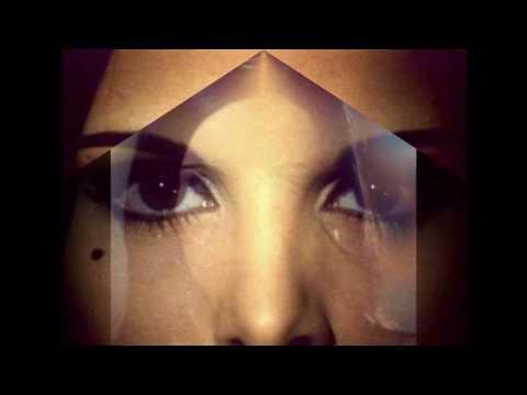 ΄Ελενα  Ναθαναήλ - Elena Nathanail  (μουσική Γιάννης  Σπανός)