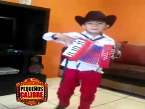 Calibre 50   Facebook2