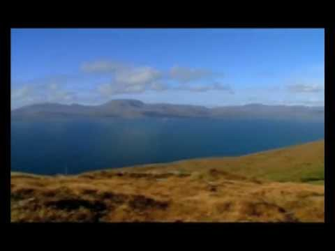 Discover Ireland - Sheep's Head Peninsula