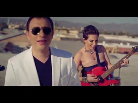 2016 Armenian Best Dance Mix Vol  3 by Super Star DJ