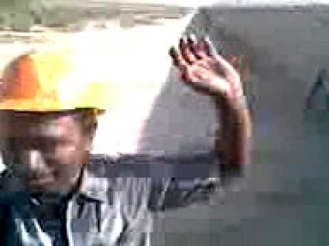 Guy Dancing on Pakistani Balochi Song