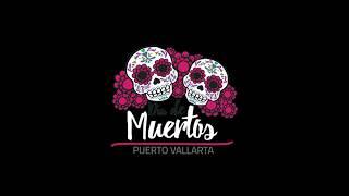 FESTIVAL DE LA MUERTE   ALTARES