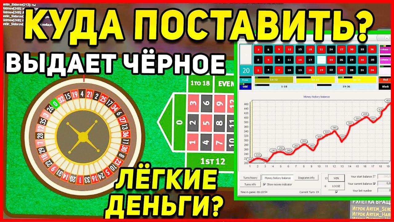 специальные аккаунта для казино стримеров