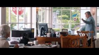 Upcoming Movies 2014 July, 20 New Movie Trailers
