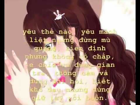 Nhung Bai Hat Tieng Anh Hay Nhat - YouTube.FLV