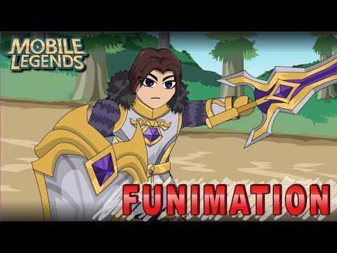 FUNNY ANIMATION #7