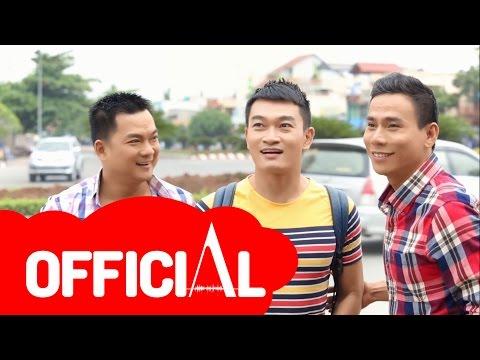 Miền Tây Quê Tôi | Trí Quang - Quốc Thái - Hồng Tú | Official MV