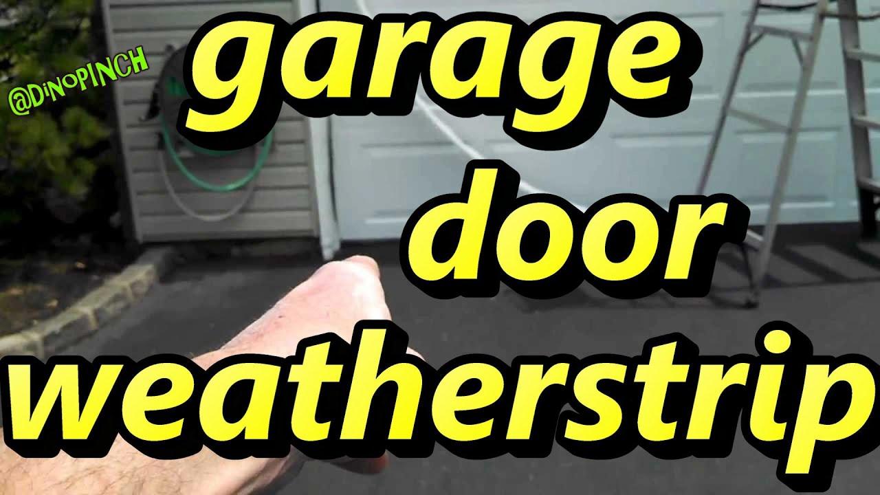 Garage Door Stop Molding 2017 2018 Best Cars Reviews