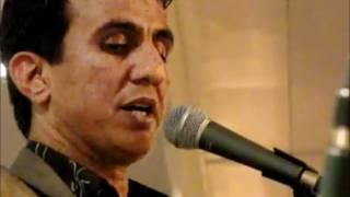 Latif Nangarhari Pashto New Song 2013