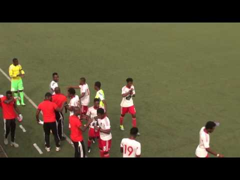 VIDEO: Watch WAFA SC's 2-0 win over Ebusua Dwarfs in Ghana Premier League