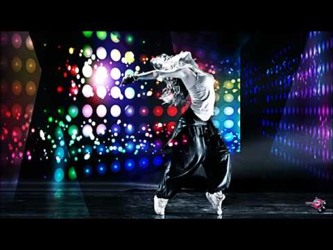 I3oun7y - Electro/Dance Mix 2012 #53