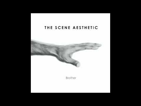 The Scene Aesthetic - If You're A Bird (2010)