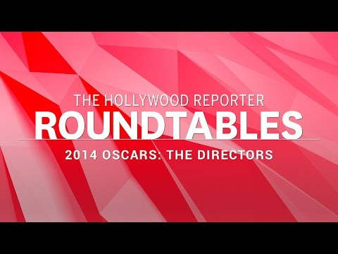 Directors Roundtable Full Interview