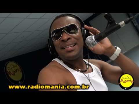 Rádio Mania - Liomar - Pelúcia