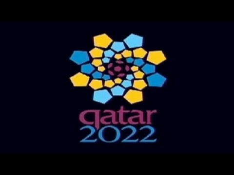 Qatar World Cup corruption claim