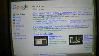 How To Watch Online Movies For Free On PS3