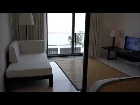 Montigo Resorts, Indonesia Batam