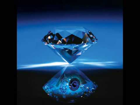 Giada - Diamond (Original Mix)