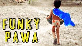 Funky Pawa - Maati Baani