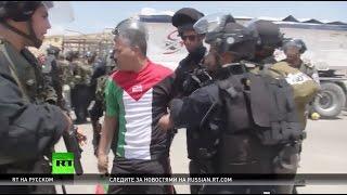 كيف حصلت إسرائيل على دولتها يثير ردود فعل غاضبة (فيديو) |