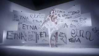 Etna - Tańczyć z tobą chce