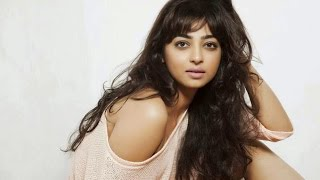 Radhika Apte Signed For Rajshree Ojhas Next Film