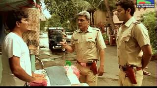 Crime Patrol Ransom-Part I Episode 264 29th June