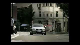Chery A3 - ESP | Commercial