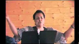 Testimony (yehiwot misikirinet) part 1