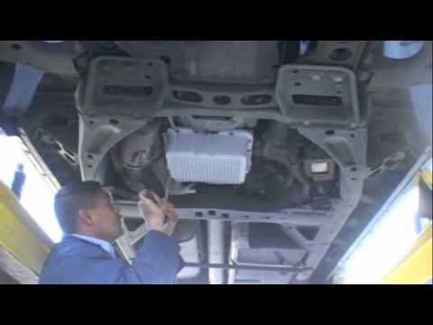 Cabin Air Filter 2011 Gmc Canyon Location further Car 2007 Chevrolet Hhr Battery Location additionally 2014 Dodge Dart Fuse Box Diagram moreover Small Winch Motors further Dodge Ram 1500 2005 Electrical Wiring Diagram. on windshield wiper motor wiring diagram