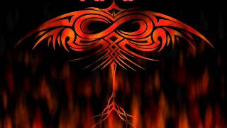 Juan Magan Feat Zion Lennox Falling In Love (dj Ditor
